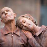 World-living-statues-2015-24